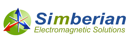 new-simbeor-2021-01-is-now-available-for-customers-and-trials